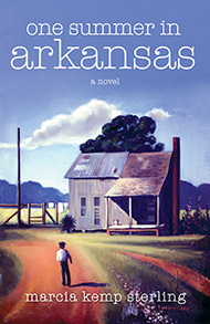 One Summer in Arkansas book